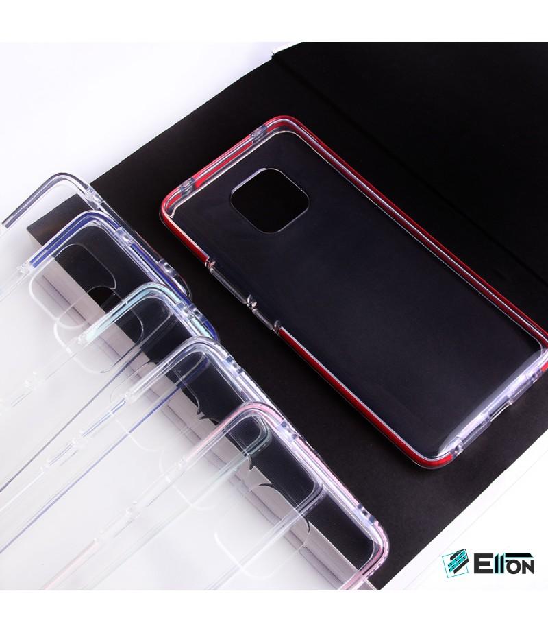 TPU Case (1.3mm)  für Huawei Mate 20 Pro , Art.:000523