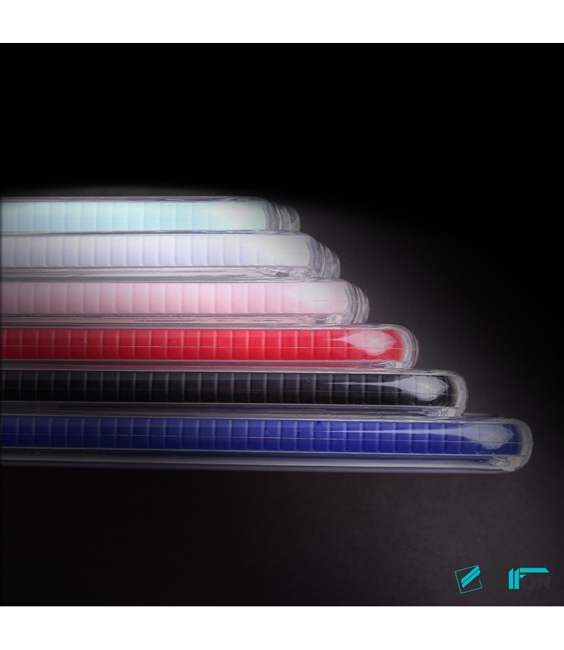 TPU Case (1.3mm)  für Huawei P30 Pro, Art.:000523