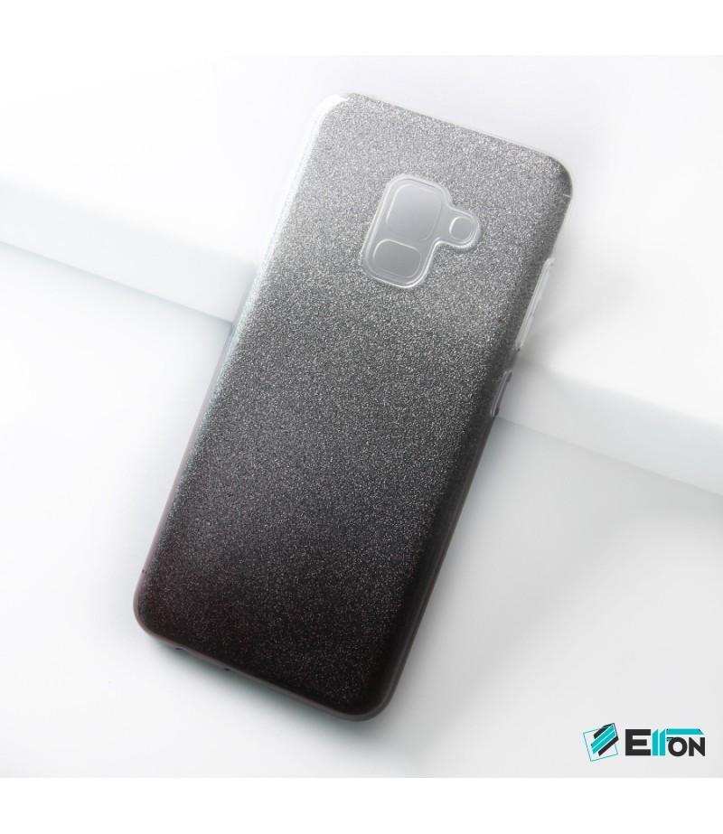 Glitzerhülle für Samsung Galaxy S9, Art.:000238