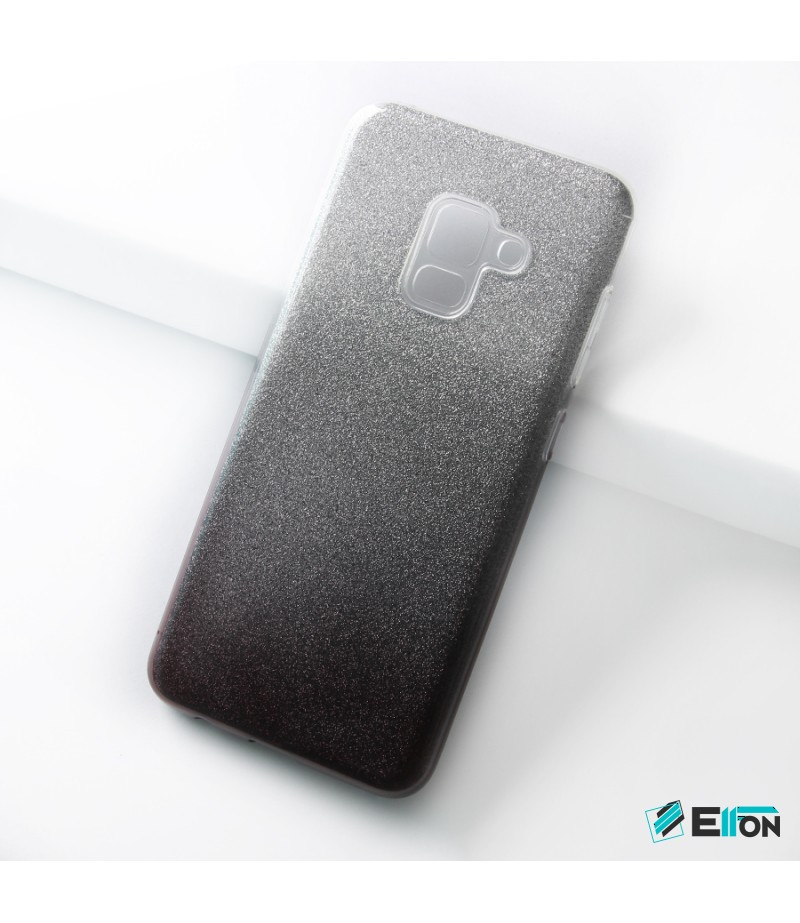 Glitzerhülle für Samsung Galaxy A5/A8(2018), Art.:000238