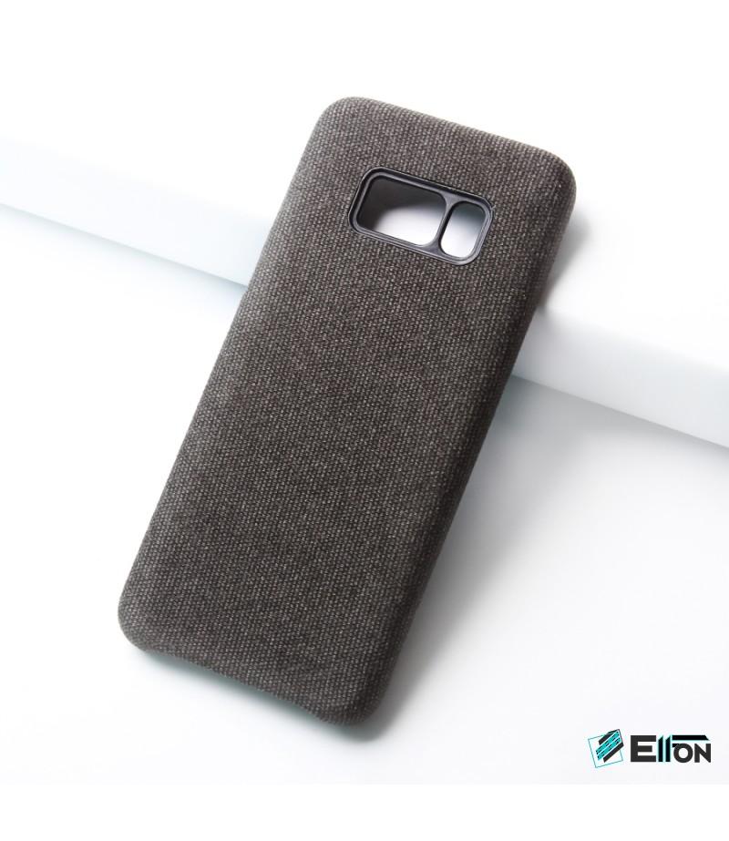 Filzhülle für Samsung Galaxy S8, Art.:000239