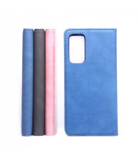 Elfon Wallet Case für Samsung Galaxy S20 FE/S20 FE 5G, Art:000702