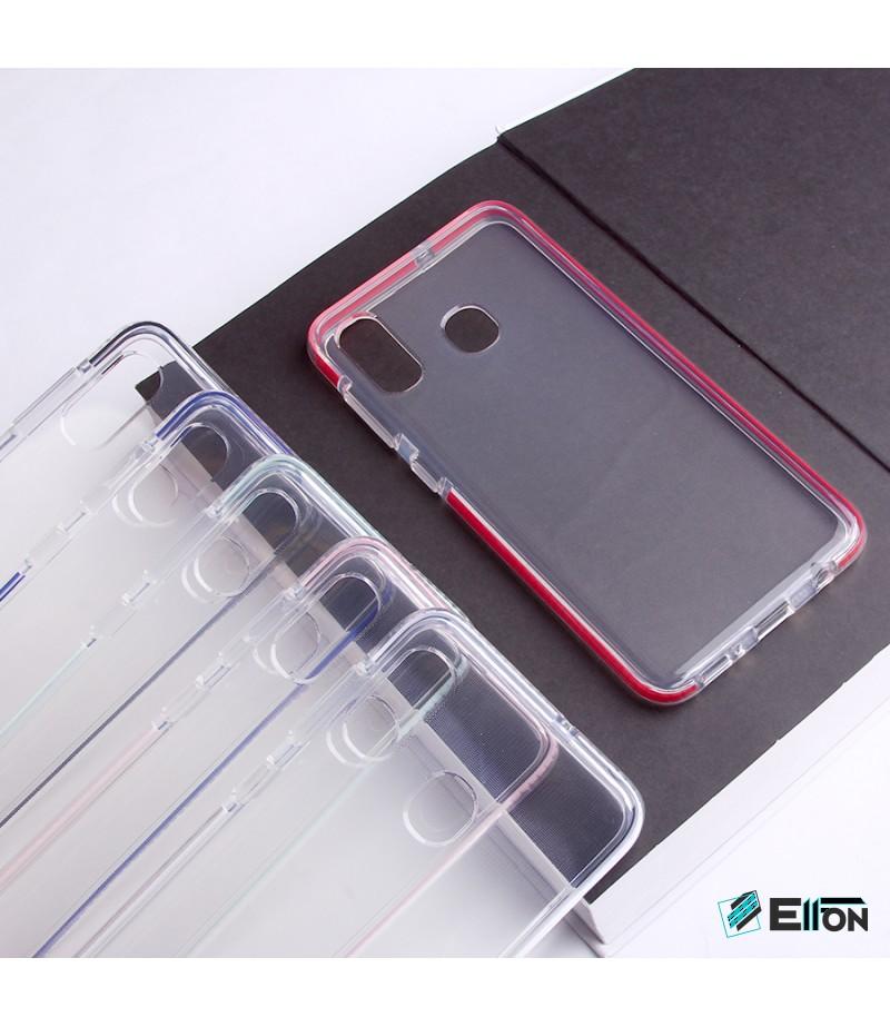 TPU Case (1.3mm)  für Samsung Galaxy A20/ A30, Art.:000523