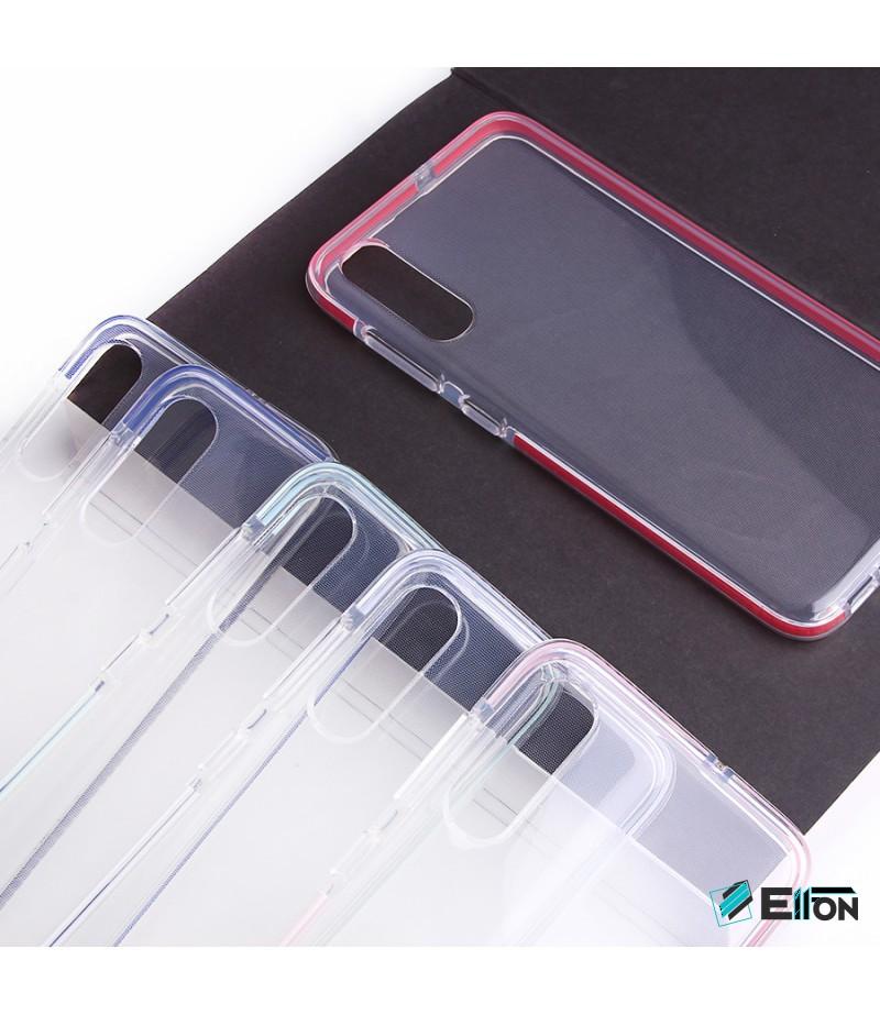 TPU Case (1.3mm)  für Samsung Galaxy A50, Art.:000523