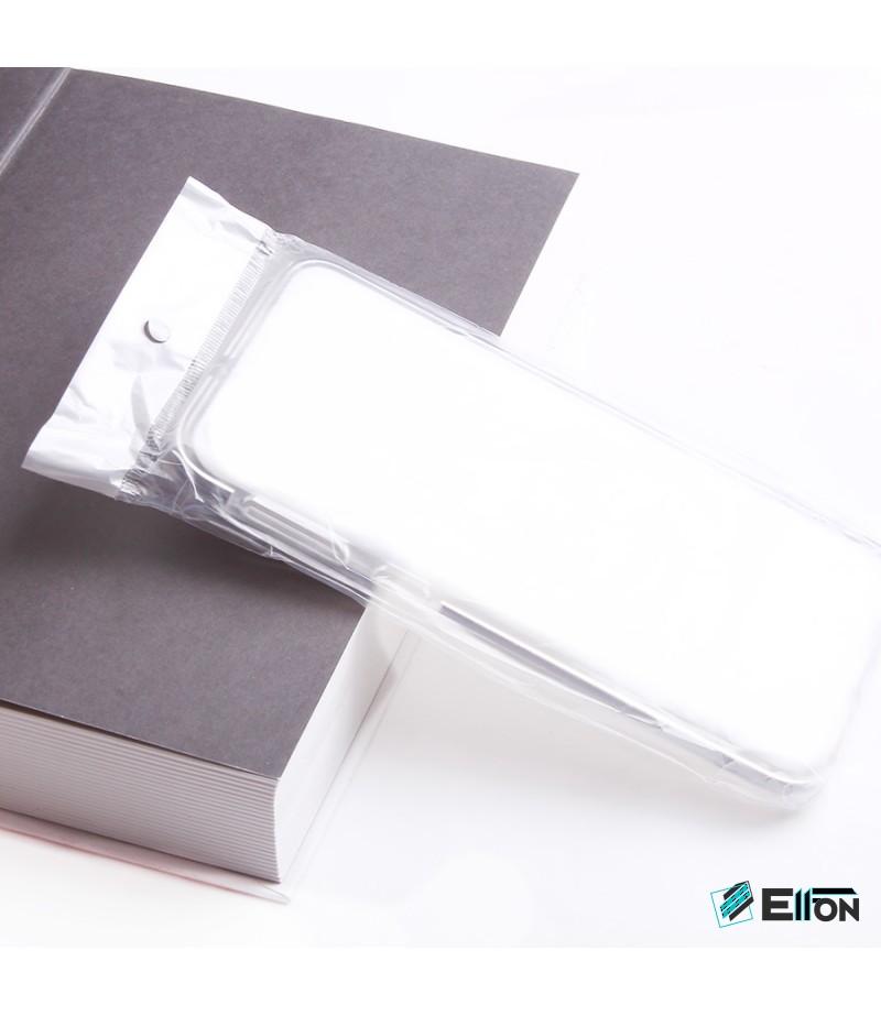 TPU Case (1.3mm)  für Samsung Galaxy S10 E, Art.:000523