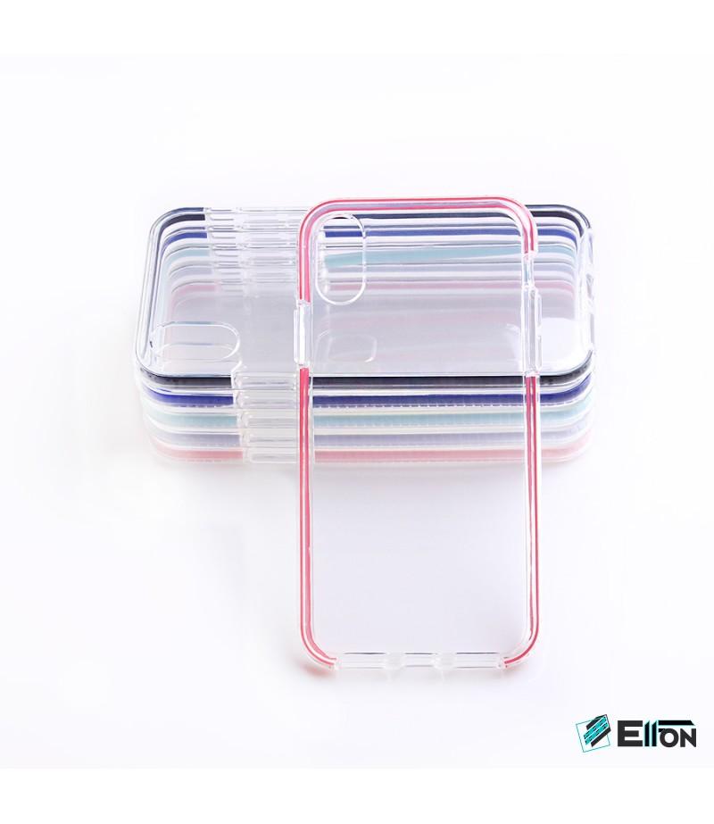TPU Case (1.3mm)  für Samsung Galaxy M20, Art.:000523