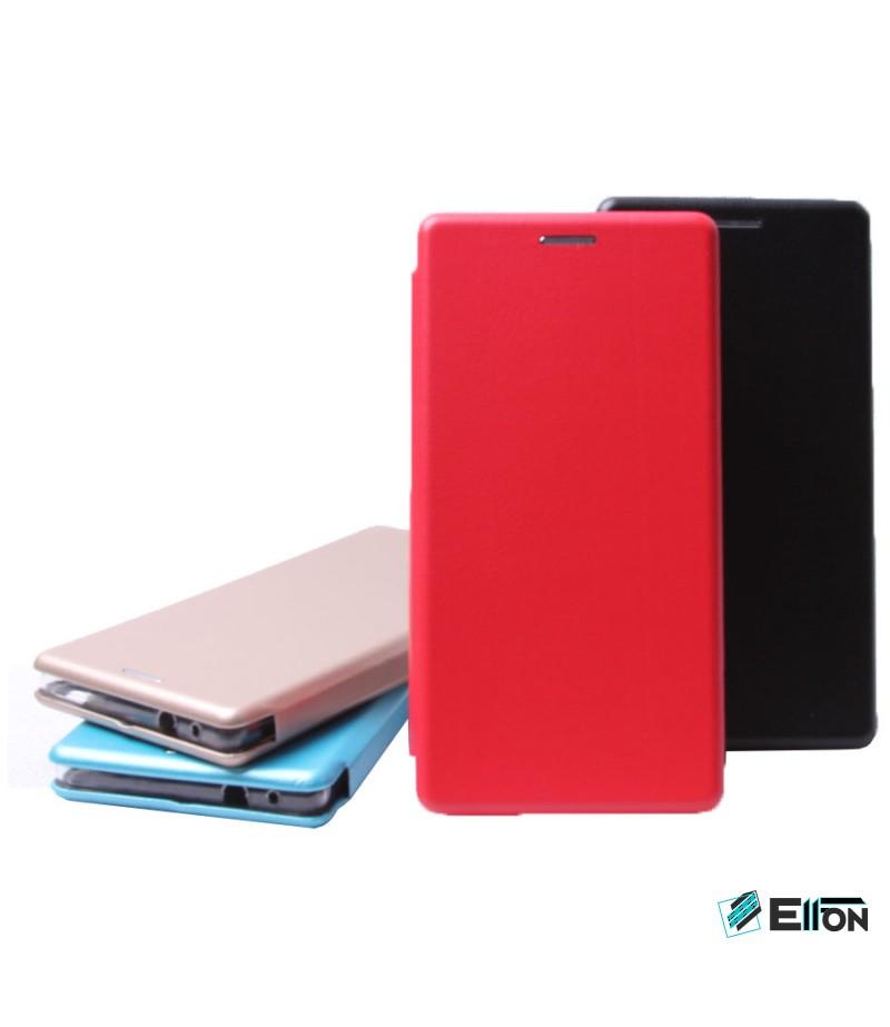 Elfon Wallet Case für Huawei Ascend P8, Art.:000046