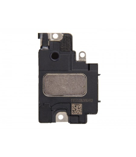 For iPhone X Loudspeaker, SKU: APIPHX9308