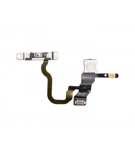 For iPhone X Power Flex, SKU: APIPHX9311