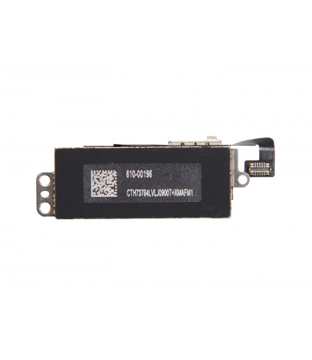 For iPhone X Vibration Motor, SKU: APIPHX9309