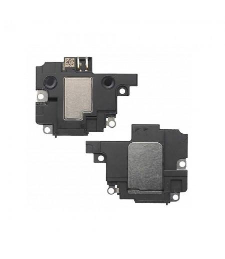 For iPhone Xr Loudspeaker Module, SKU: 122CE6B5C5