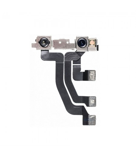 For iPhone Xs Front Camera, SKU: BB35D45A93