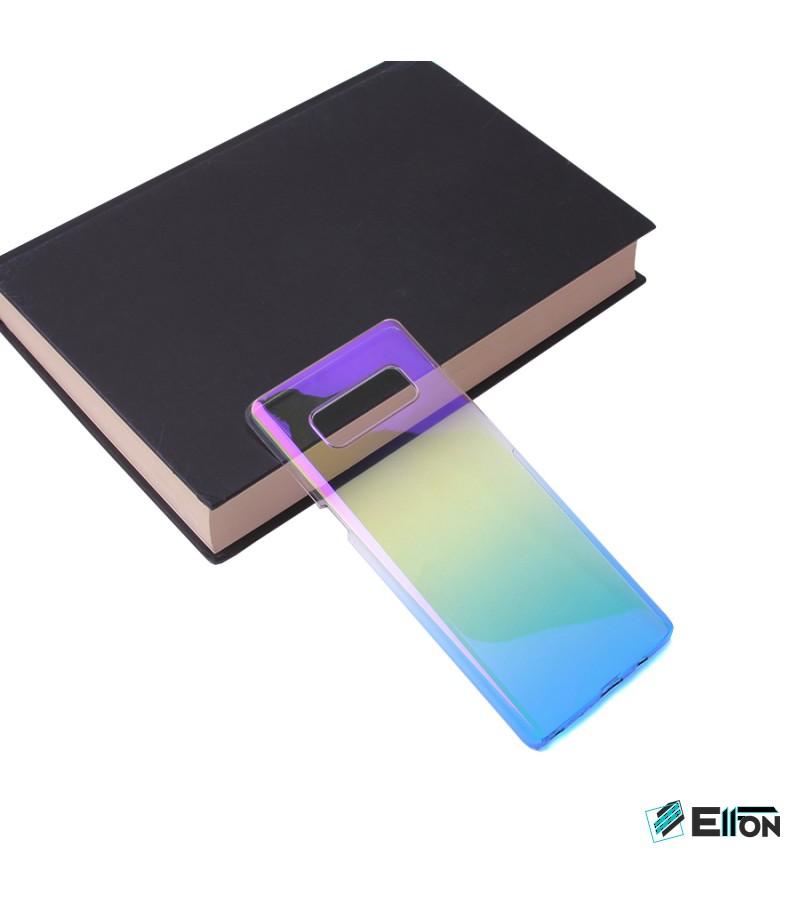 Crystal Case Handy Schutzhülle (Antikratz Ultra Clear) für Samsung Galaxy Note 8, Art.:000109