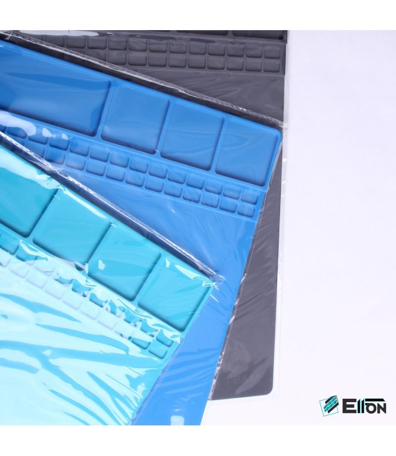 Magnetic Repairing Matt (305x405mm), art:000604