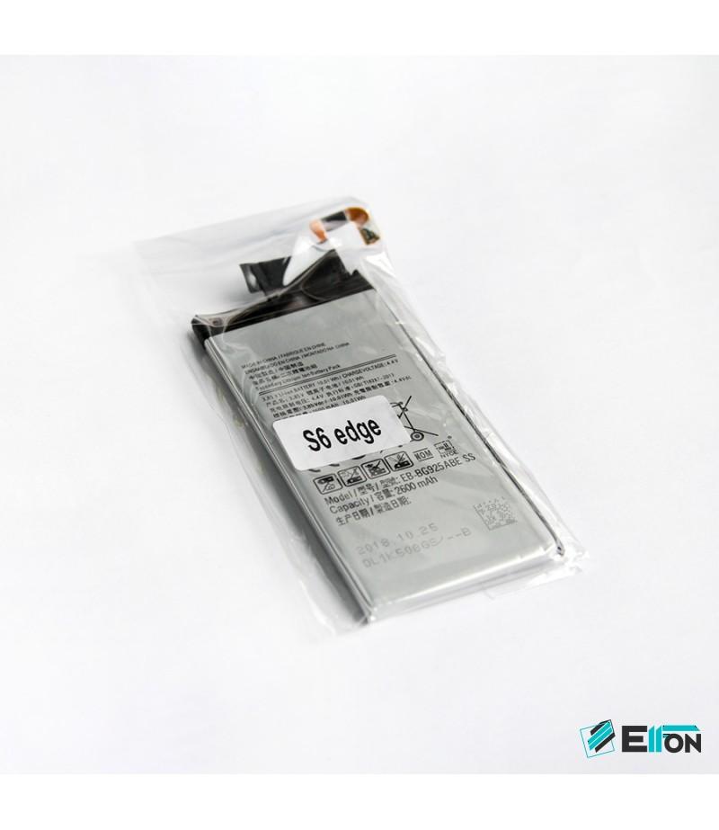 Doolike Premium Akku für Samsung Galaxy S6 Edge, Art.:000275