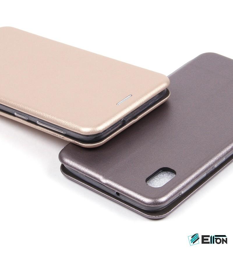 Elfon Wallet Case für Samsung Galaxy A10, Art.:000046