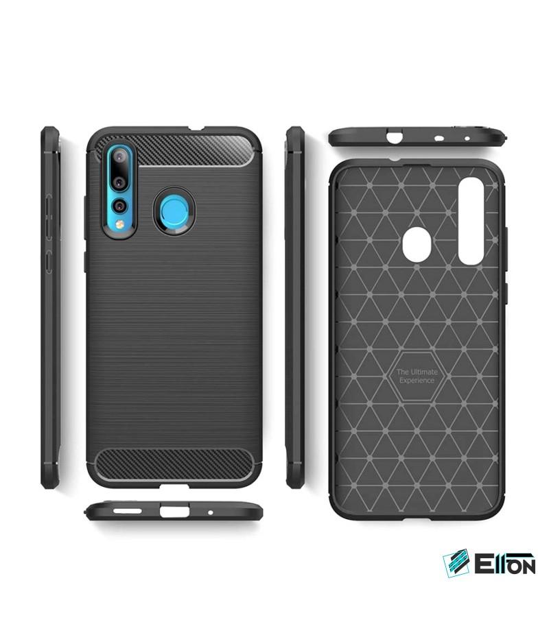 Shockproof Case für Huawei Nova 4, Art.:000474