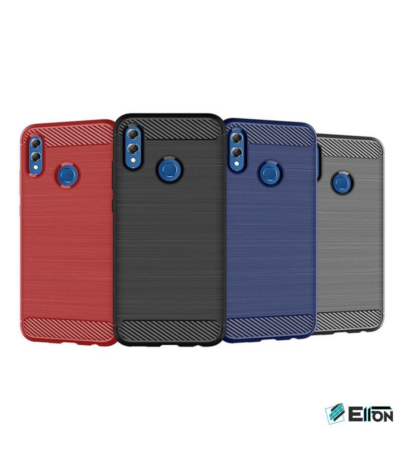 Shockproof Case für Huawei P Smart 2019/ Honor 10 Lite, Art.:000474
