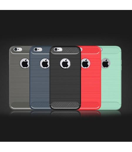 Shockproof Case für iPhone SE2, Art.:000474