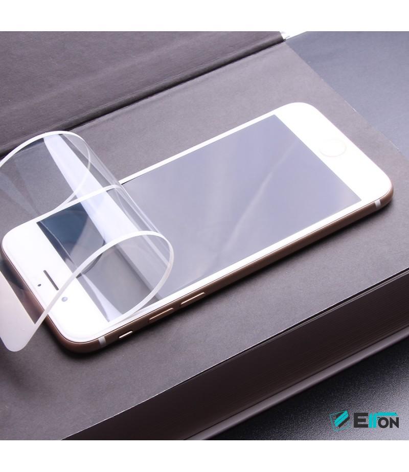 PET Film/Ceramic Screen Protector für Huawei P30 Lite , Art:000590