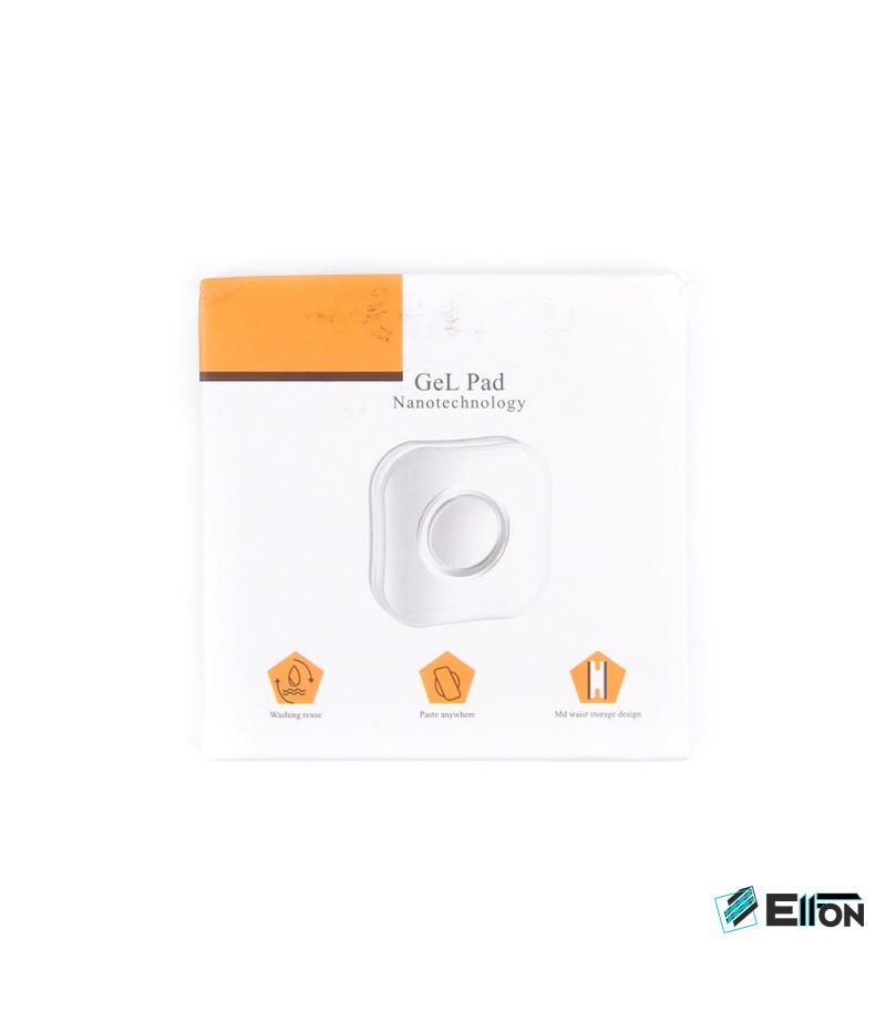 Nano sticker Gel Pad, Art.:000680