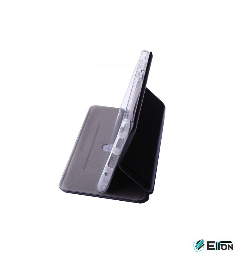 Elfon Wallet Case für Samsung Galaxy S20 FE 5g, Art.:000046