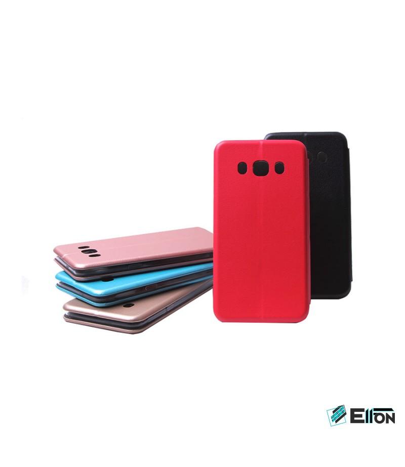 Elfon Wallet Case für Samsung Galaxy J5 (2016), Art.:000046