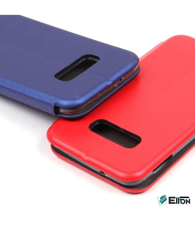 Elfon Wallet Case für Samsung Galaxy S10 E, art:000046