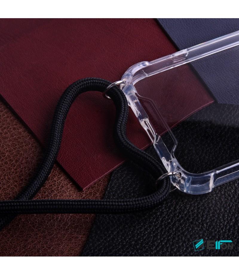 Crossbody-Handykette für Galaxy A40, Art.:000525