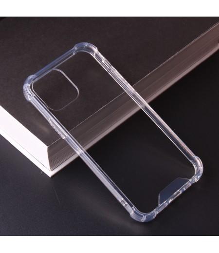 Dropcase für iPhone 12 Pro Max (6.7) Art.:000563