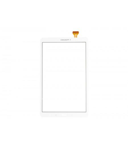 Samsung Galaxy Tab A 10.1 T580/T585 Digitizer White