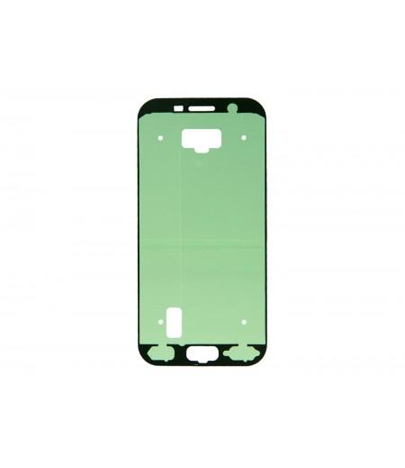 Samsung Galaxy A5 A520F (2017) Display Adhesive Tape