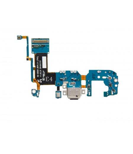 Samsung Galaxy S8 Plus G955F System Connector Flex