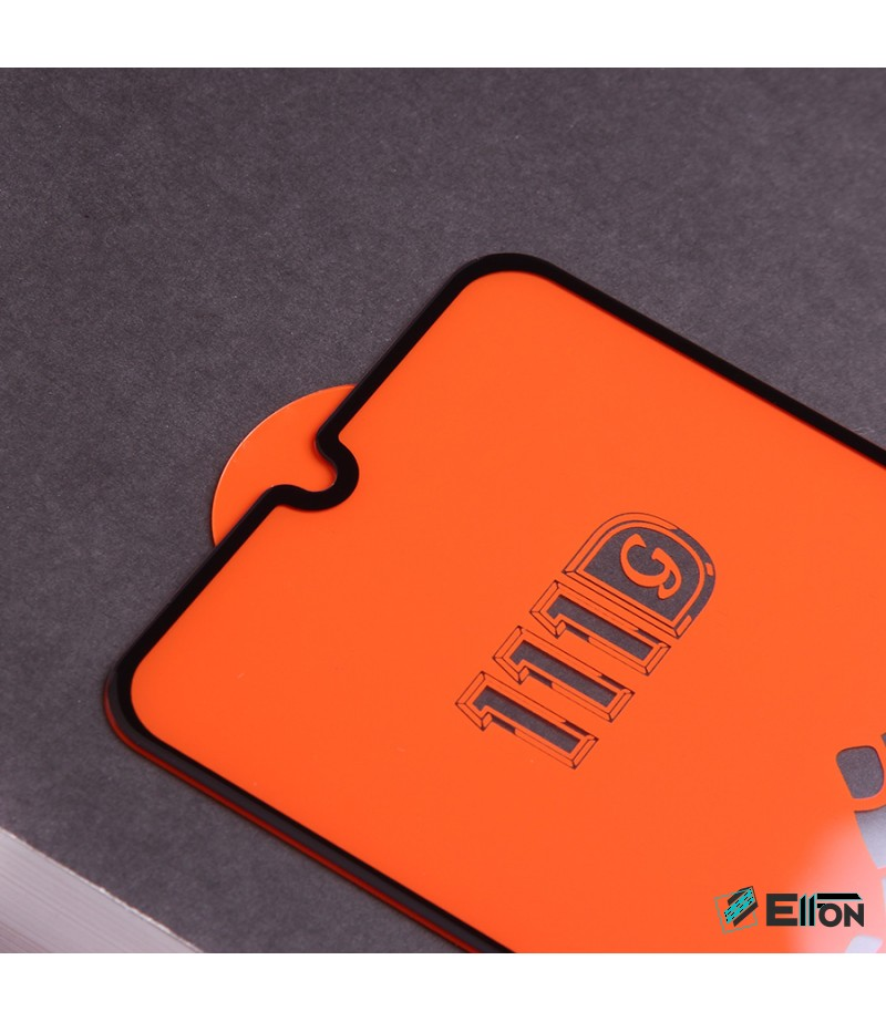 Screen protector 111D für Galaxy A70 , Art.:000540