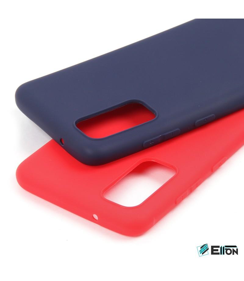 Color Case 1.2mm (Bunte und Ultradünne Schutzhülle) für Samsung S10 E, Art.:000030