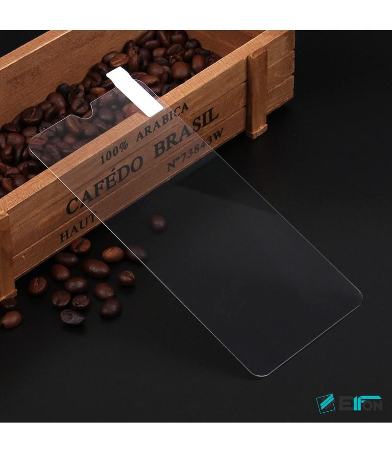 Displayschutz aus gehärtetem Glas für Huawei Mate 20 (0,3 mm) A 2.5D, Art.:000101