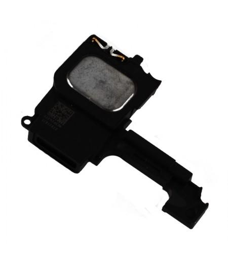 For iPhone 5C Loudspeaker, SKU: APIPH5C310