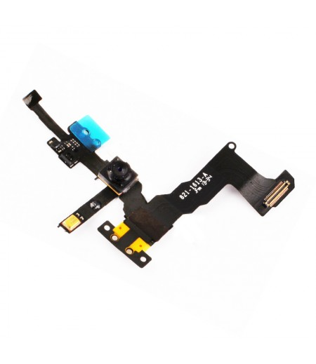 For iPhone 5S Front Camera, SKU: APIPH5S317