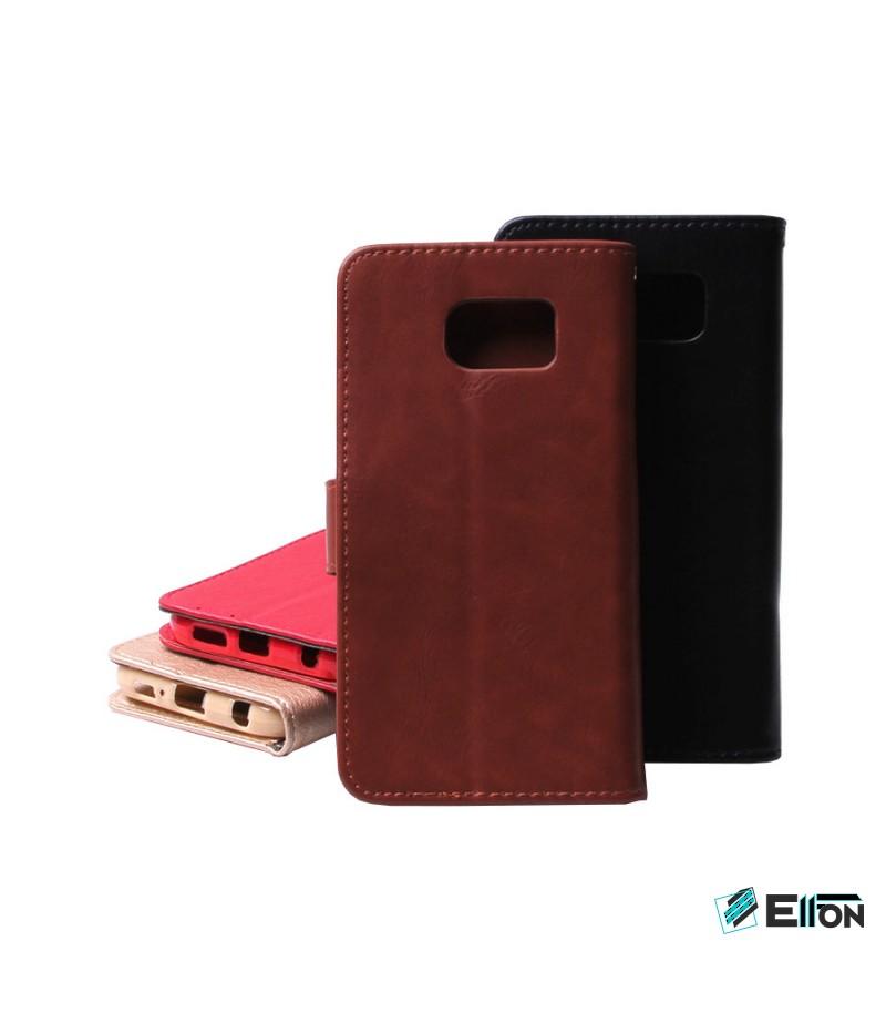 Elfon Wallet Case für Samsung Galaxy S6, Art.:000045