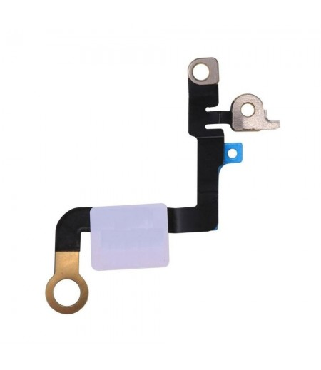 For iPhone Xs Max Bluetooth Antenna Flex, SKU: 3795460A87