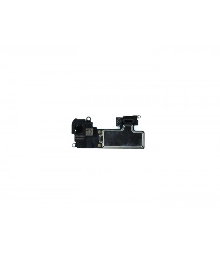 For iPhone Xs Max Earspeaker, SKU: AECE7E1B4B