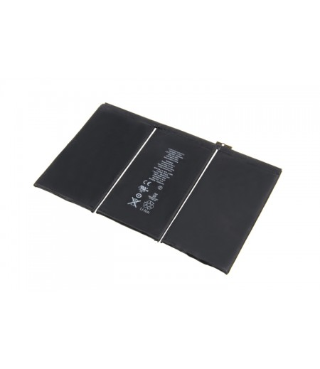For iPad 3, For iPad 4 Battery 616-0593, SKU: 616-0593