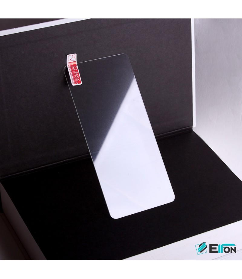 Displayschutz aus gehärtetem Glas für Samsung Galaxy M30  (0,3 mm) A 2.5D, Art:000101
