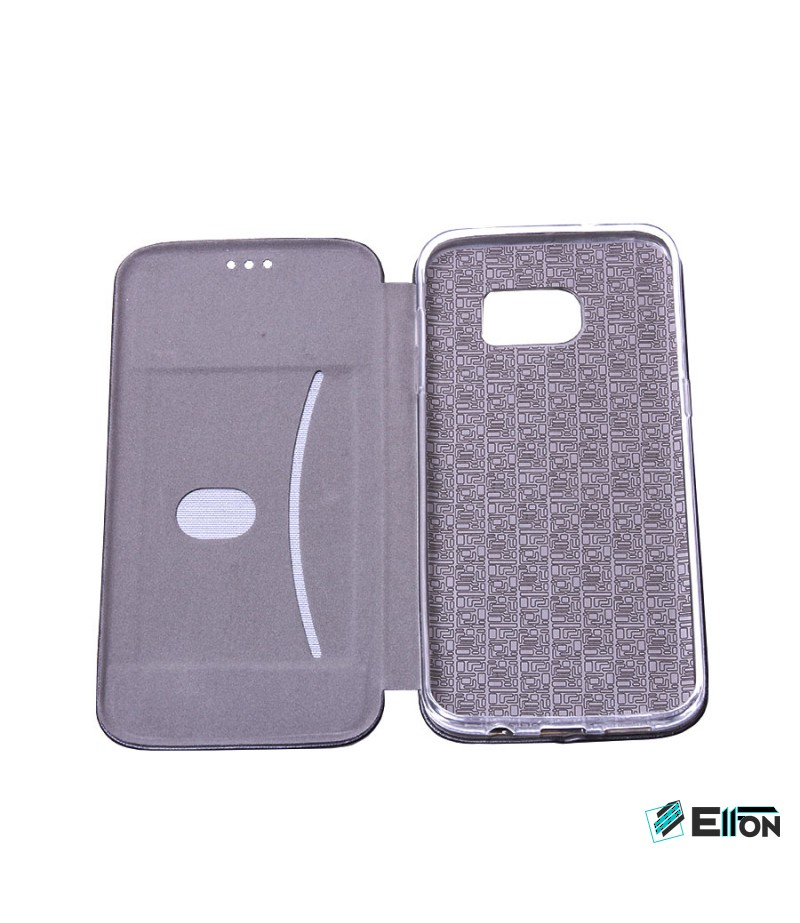Elfon Wallet Case für Samsung Galaxy S7 Edge, Art.:000046