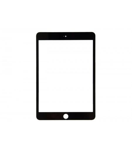 For iPad Mini 3 Digitizer (Ref) [Black] (SKU: APIPDM3104)