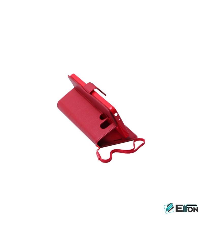 Elfon Wallet Case für LG G6, Art.:000045