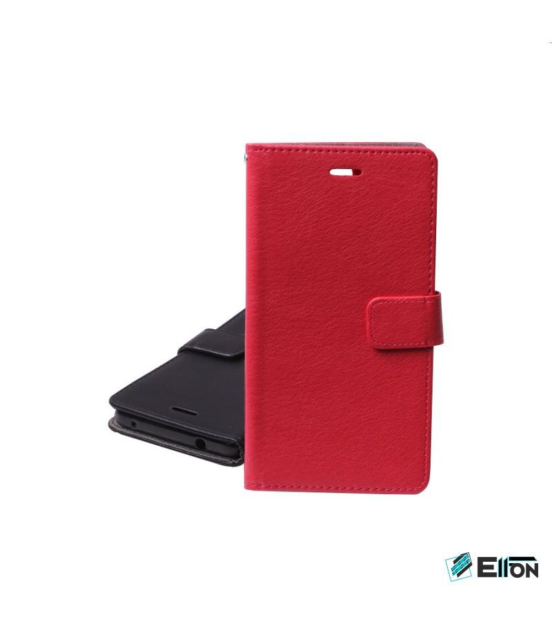 Elfon Wallet Case für Huawei Mate 9, Art.:000045