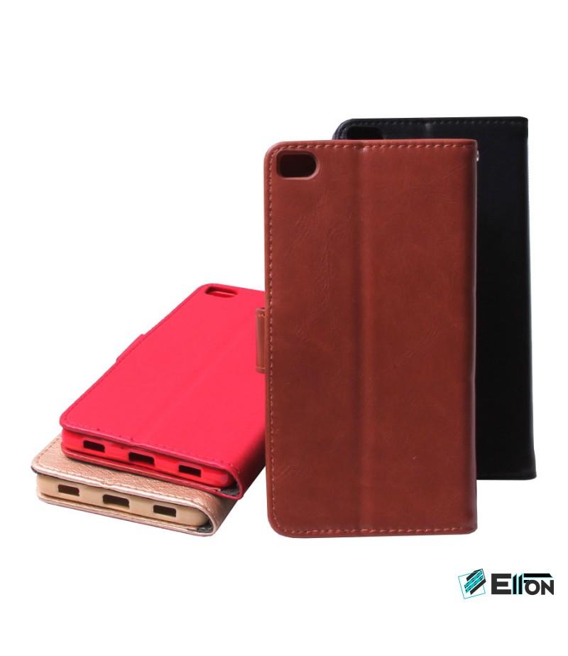 Elfon Wallet Case für Huawei P8, Art.:000045