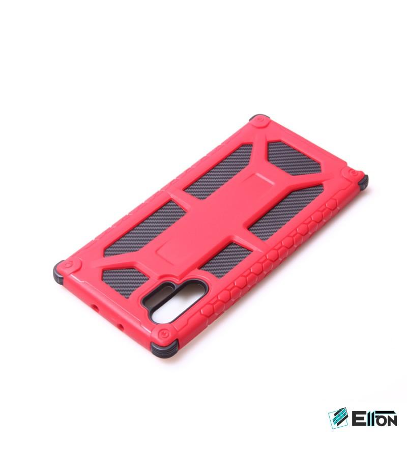 Razr armor (TPU + TPU)  für Sam Note 10 Pro,10Plus Art.:000703