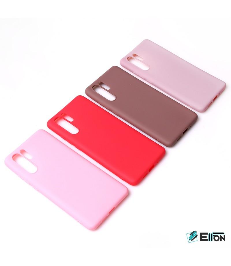 Color Case 1.2mm (Bunte und Ultradünne Schutzhülle) für Huawei P30 Pro, Art.:000030